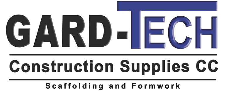 Gard-Tech